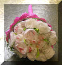 bouquet1.jpg (54407 bytes)