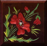 box'Poppies.jpeg (49608 bytes)